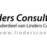 Linders Consultants B.V.