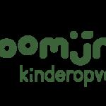 Doomijn Kinderopvang