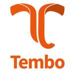 Tembo Group