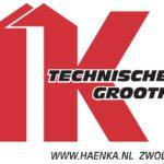 H&K Technische Groothandel