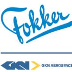 GKN Fokker