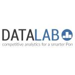 Pon Datalab