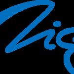Zig Websoftware