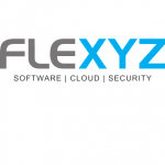Flexyz