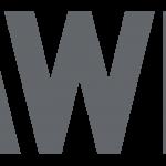 AWL-Techniek