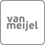 VanMeijel