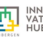 Innovatiehub Tubbergen (Loogisch Communicatie en Beveiliging)