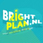 BrightPlan.nl