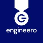 Engineero