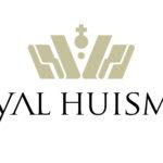 Royal Huisman Shipyard BV